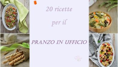 Photo of 20 facili ricette per bevande salutari da preparare a casa