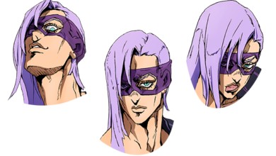 Photo of Melone