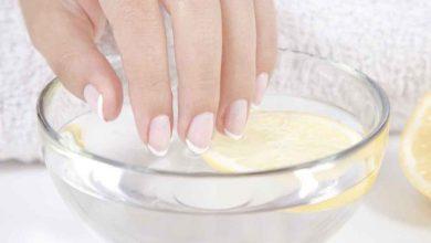 Photo of Cosmetici naturali: come rinforzare le unghie deboli e fragili ed eliminare facilmente i funghi