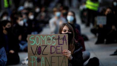 Photo of DEP Integrazione e coerenza per la politica climatica in Spagna. La legge costiera che devasta tutto.