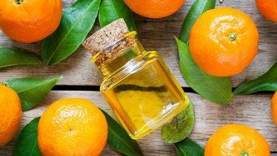 Photo of Le proprietà terapeutiche dell'olio essenziale di arancia e come farlo in casa